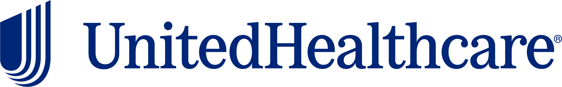 United Healthcare Medicare Solutions